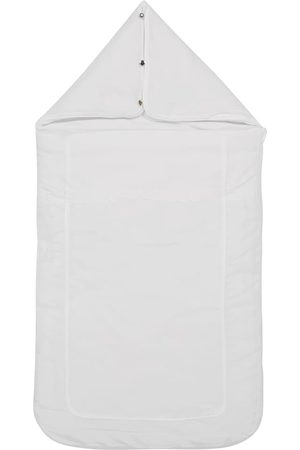 Chloé Baby cotton sleeping bag