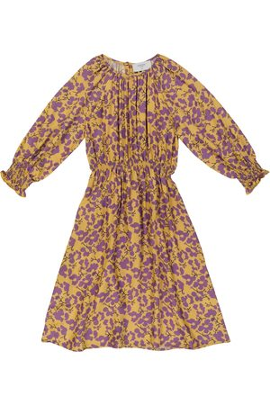 PAADE Floral dress