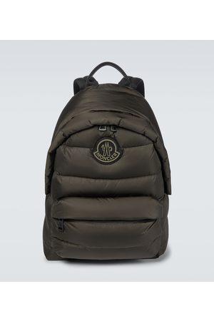 Moncler Legere backpack