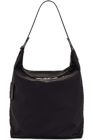 The Row TR611 North South Sling Bag in