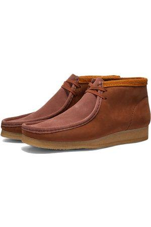 Clarks Originals Men Boots - Wallabee Boot