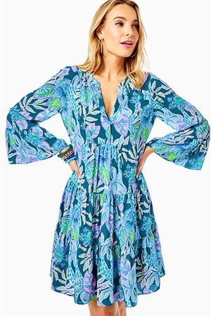 Lilly Pulitzer Women Tunic Dresses - Gabriel Dress