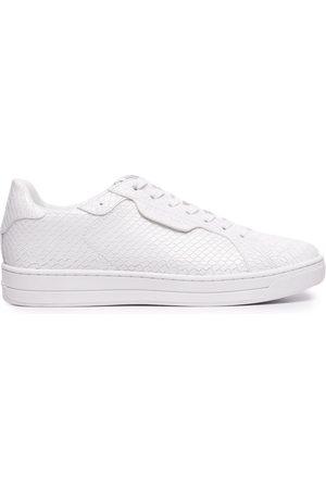 Michael Kors Women Sneakers - Keating lace-up sneakers