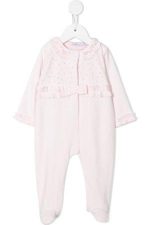 PATACHOU Pajamas - Ruched detailing pyjama