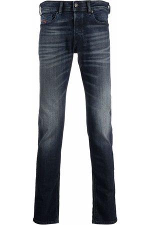 Diesel Men Skinny - Sleenker skinny jeans