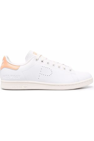 adidas Stan Smith Miss Piggy and Kermit sneakers
