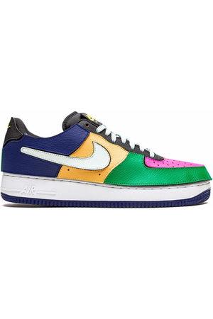 Nike Men Sneakers - Air Force 1/1 low-top sneakers