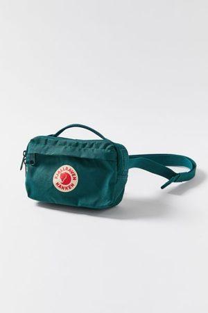 Fjällräven Kånken Belt Bag