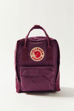 Fjällräven Women Rucksacks - Kånken Mini Backpack