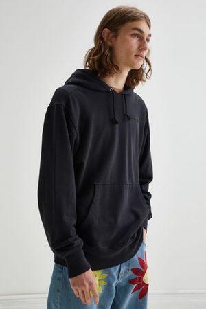 Champion Men Hoodies - Vintage Dye Hoodie Sweatshirt