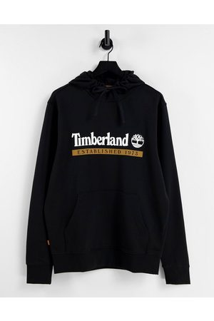 Timberland Established 1973 hoodie in - part of a set