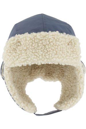 Kuling Flintstone Levi Trapper Hat - 50 cm - - Trapper hats