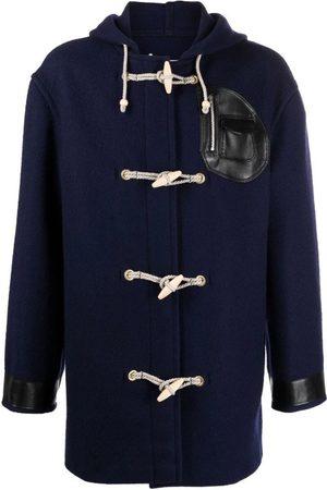 Maison Margiela Short Duffle Coat