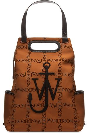 JW Anderson Anchor Backpack