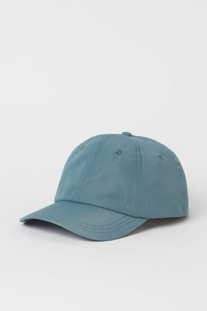 H&M Men Caps - Cap