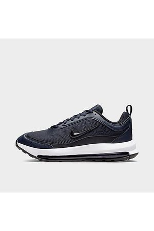 Nike Men's Air Max AP Casual Shoes in /Obsidian Size 7.5 Leather