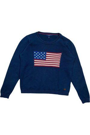 GANT Knitwear & sweatshirt