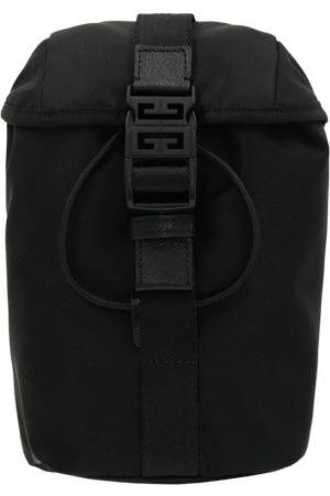 Givenchy Men Rucksacks - Mini 4g light backpack U