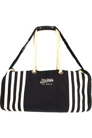 Jean Paul Gaultier Weekend bag