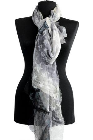 Alexander McQueen Women Scarves - Scarf