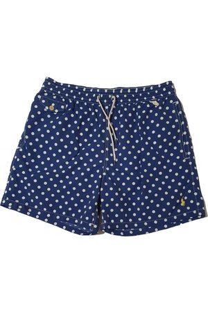 Polo Ralph Lauren Polyester Shorts
