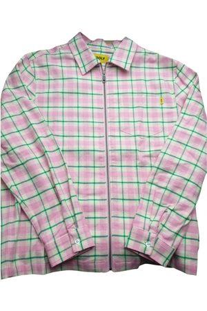 Golf Wang Men Jackets - Jacket