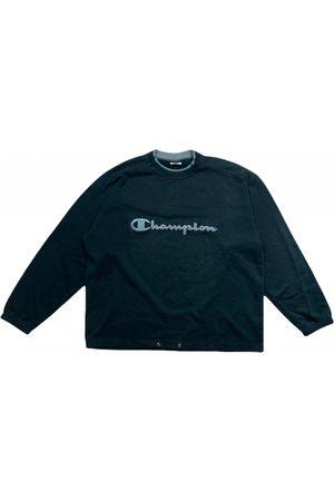 Champion Men Sweatshirts - Sweatshirt