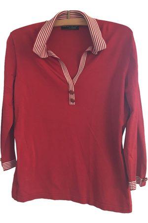 KRIZIA Women Polo Shirts - Polo