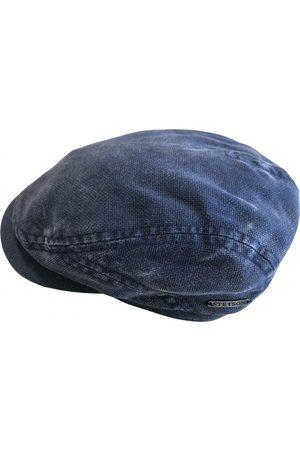 Stetson Men Hats - Hat