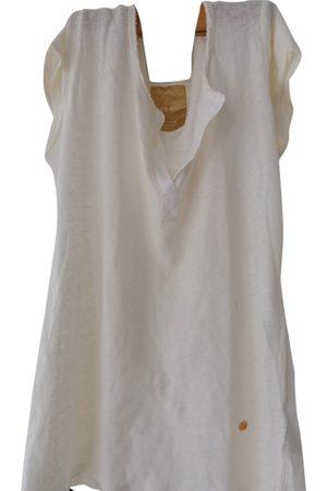Mos Mosh Linen shirt