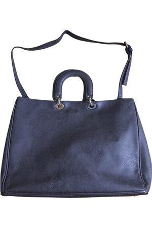 SODINI Women Purses - Leather handbag