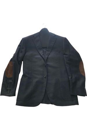 corneliani Cashmere vest