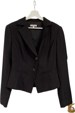 ARMAND VENTILO Women Blazers - Wool blazer