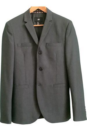 H&M Men Suits - Suit