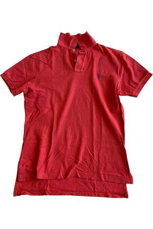 Polo Ralph Lauren Men Polo Shirts - Polo shirt