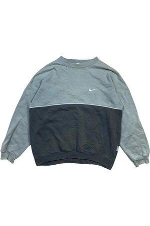 Nike Men Sweatshirts - Sweatshirt
