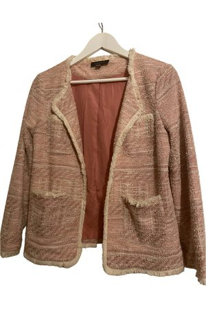 Cortefiel Women Blazers - Tweed blazer