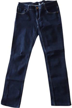 Fracomina Women Boyfriend Jeans - Boyfriend jeans