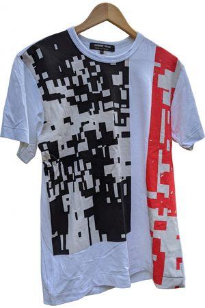 Comme des Garçons Men T-shirts - T-shirt