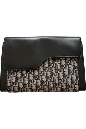 Dior Cloth small bag