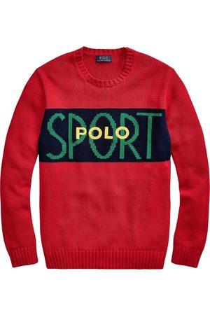 Polo Ralph Lauren Pull
