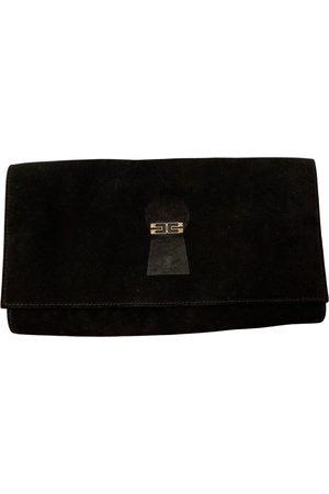 Elisabetta Franchi Women Clutches - Clutch bag