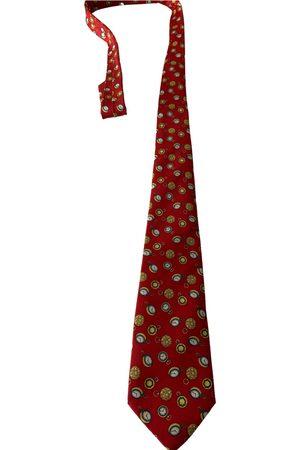 Maurice Lacroix Tie