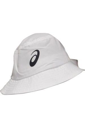 Bob Mackie Hat