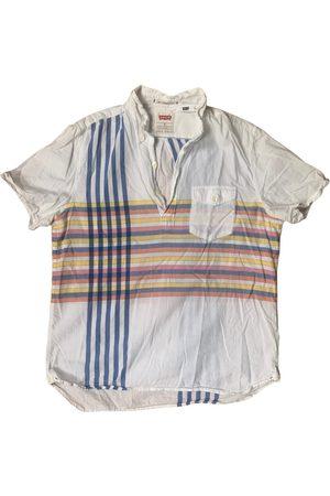 Levi's Men Shirts - Shirt
