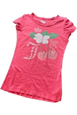 Juicy Couture Women Camisoles - Camisole
