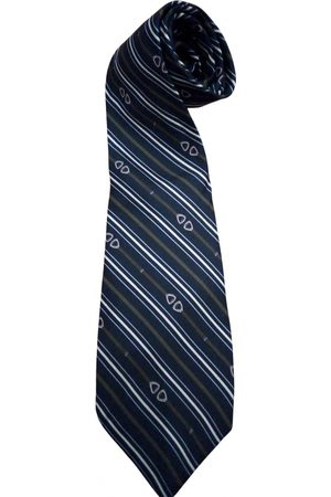 Céline Silk tie