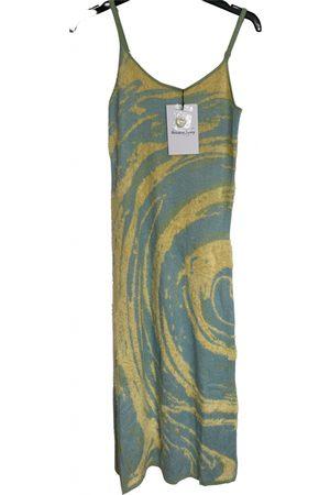 House of Sunny Mid-length dress