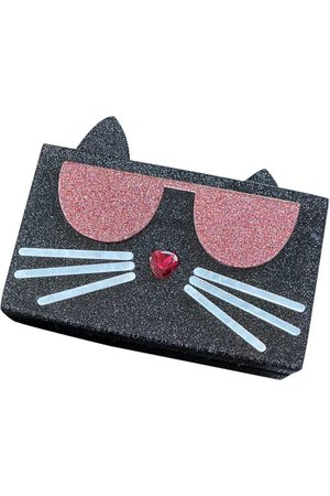 Karl Lagerfeld Women Clutches - Clutch bag