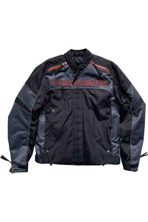 Harley davidson Men Jackets - Jacket